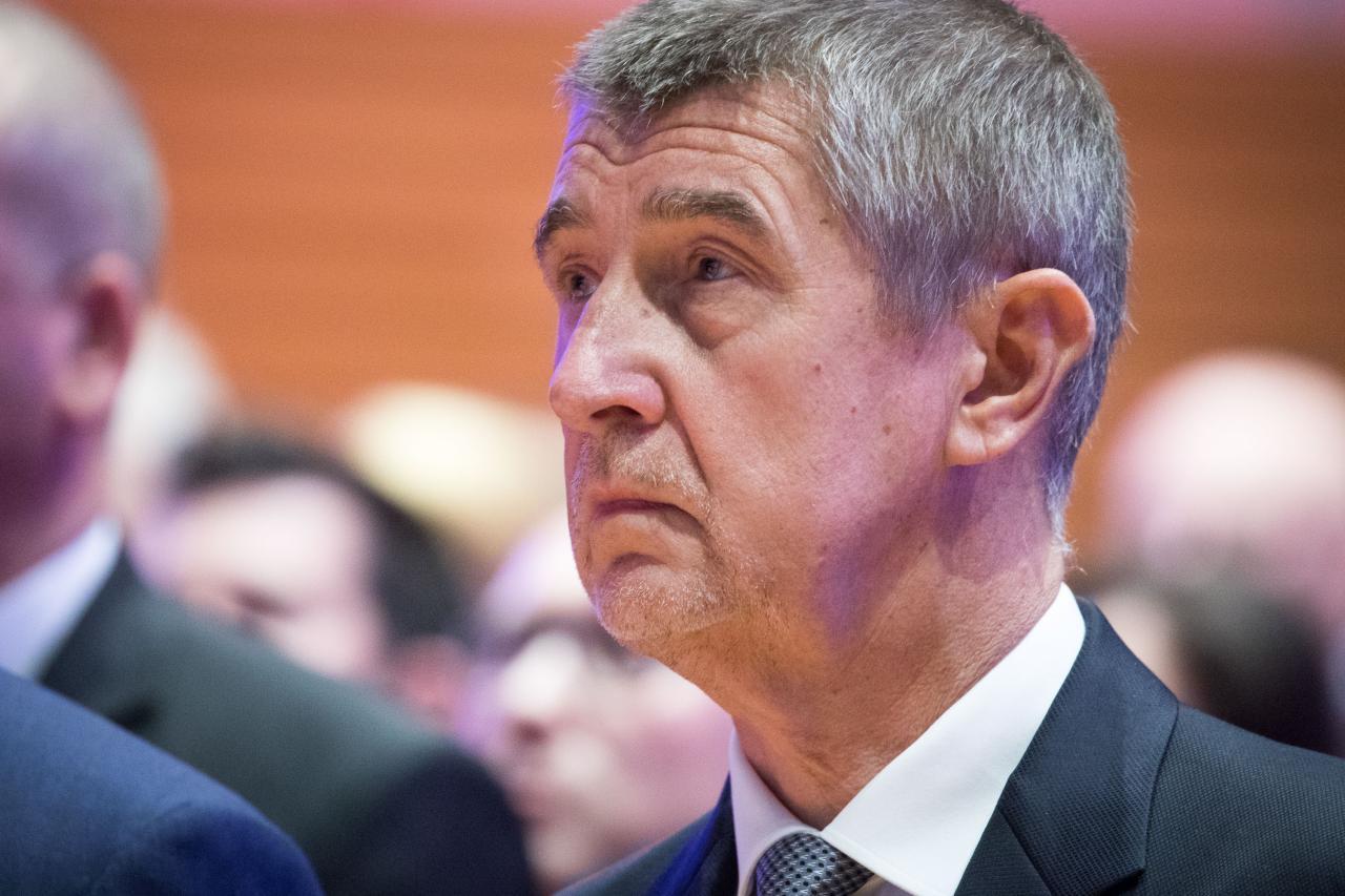 Zvrat v kauze Čapí hnízdo. Syn Andreja Babiša tvrdí, že ho z Česka uniesli, opozícia žiada pád vlády. | Rozhovory | .týždeň - iný pohľad na spoločnosť