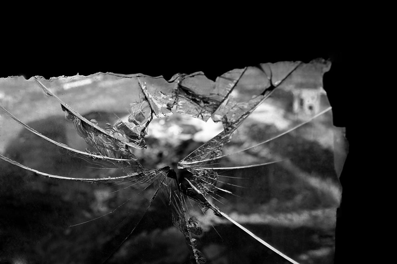 Kauza Čapí hnízdo očami pacientky | Lifestyle | .týždeň - iný pohľad na spoločnosť