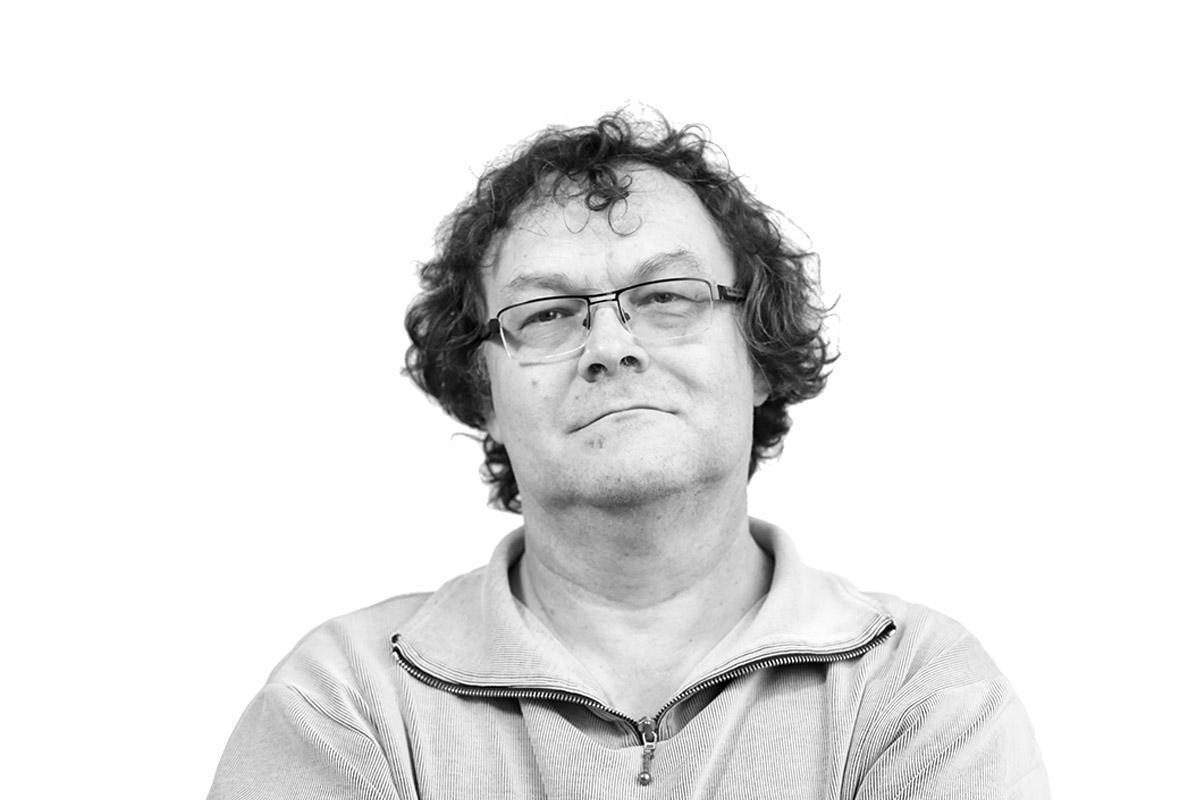 Oligarcha Bödör ministrom vnútra | Názory | .týždeň - iný pohľad na spoločnosť
