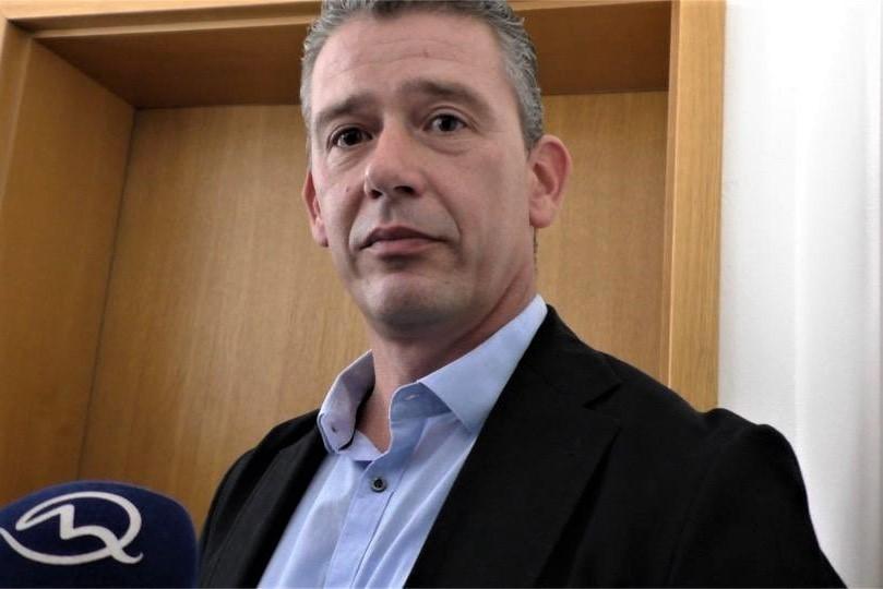 Sudca: Roman Mikulec je nevinný, skutok sa nestal | Spoločnosť | .týždeň - iný pohľad na spoločnosť