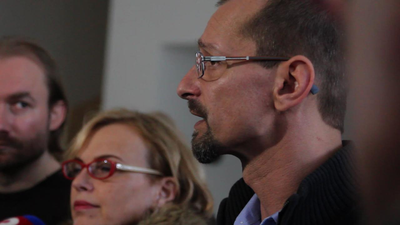 Učitelia: Čo vláda sľúbila a nesplnila